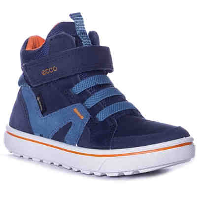 super popular 633ca 3f580 ecco Schuhe SALE online kaufen | myToys