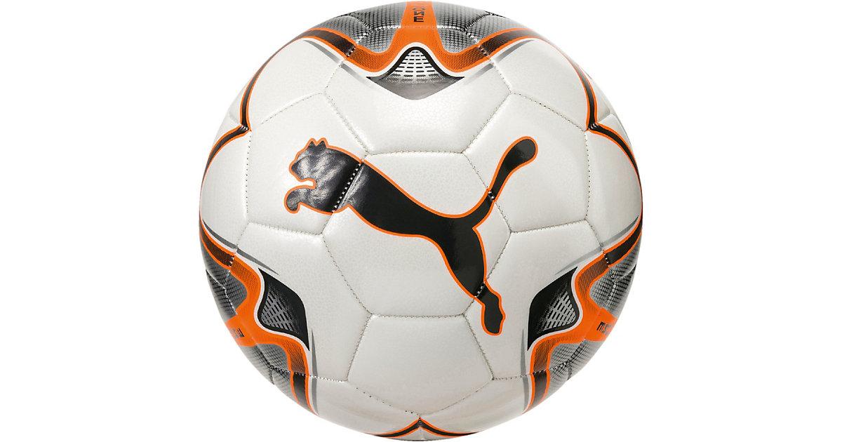 Fußball Puma One Star, Gr.5