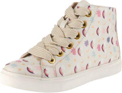 Esprit Schuhe online kaufen   OTTO