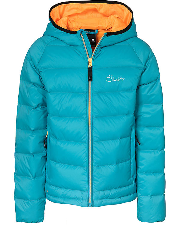 new product 2b87d f2835 Kinder Daunenjacke DOWNLOAD, Dare 2b