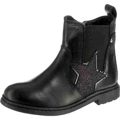 watch 52540 dcad6 Tommy Hilfiger Schuhe für Kinder günstig online kaufen | myToys