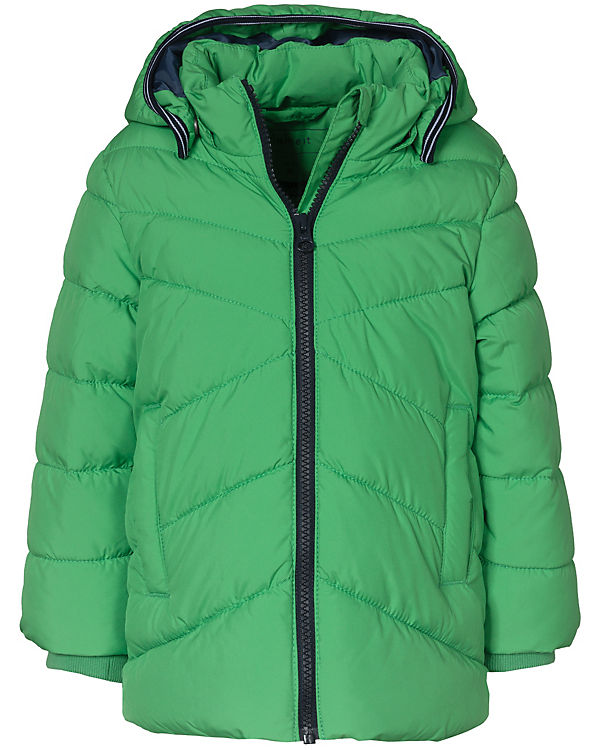 quality design 2e690 1df83 Winterjacke NMMMIL für Jungen, name it