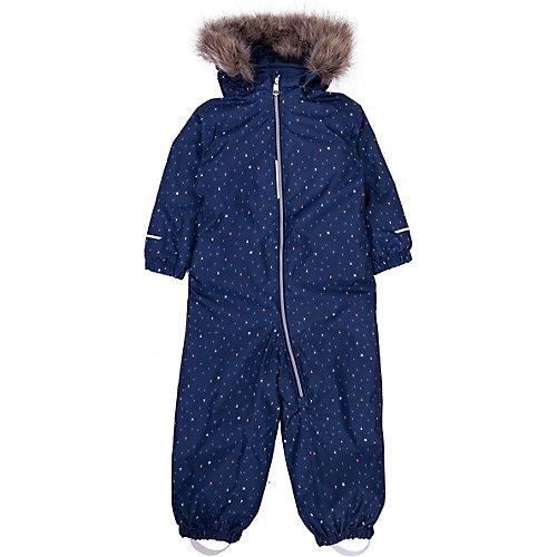 name it Schneeanzug NMMSNOW08 Gr. 80 Jungen Baby | 05713729298645