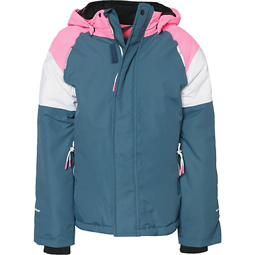name it Winterjacke NKFSNOW03 Gr. 164 Mädchen Kinder | 05713730228990