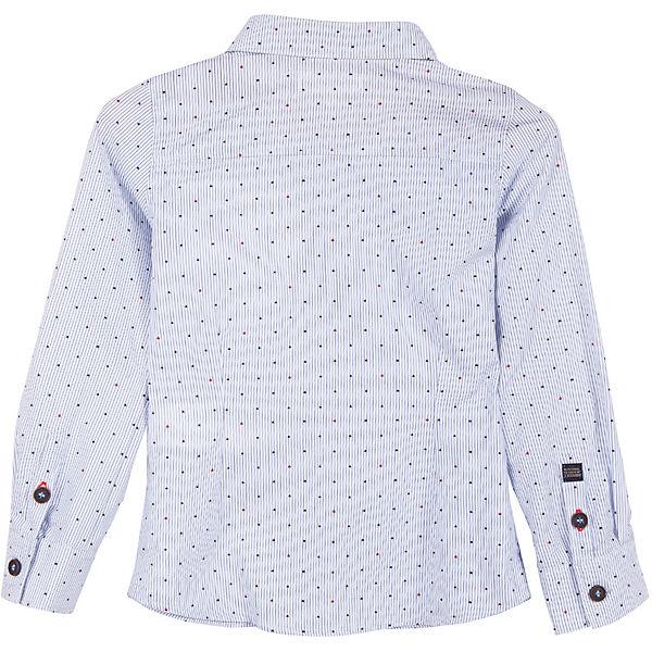 Рубашка Catimini