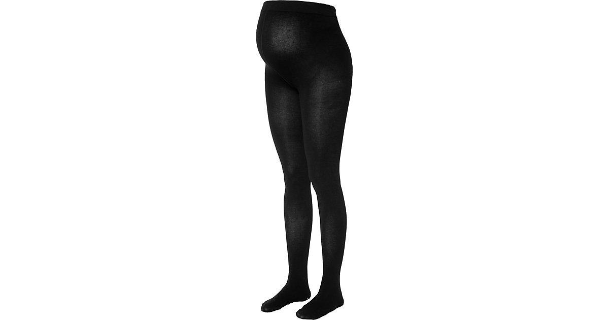 ESPRIT · Umstandsstrumpfhose Gr. 36/38 Damen Kinder