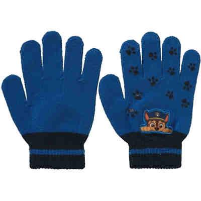 8c34c285c2af7 Kinderhandschuhe - Handschuhe für Kinder günstig online kaufen