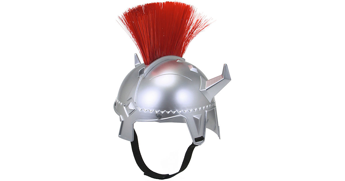 Wild Knights Helm Jungen Kinder