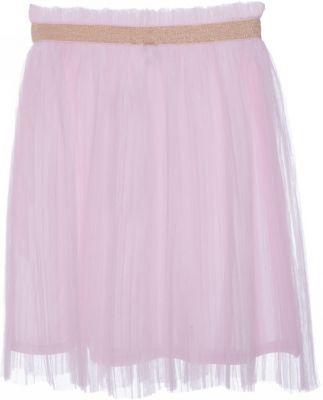 Юбка Z Generation для девочки - розовый