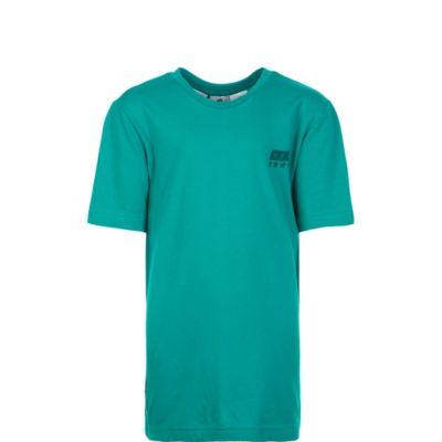 Kinder T Shirt DFB WM 2018, adidas Performance