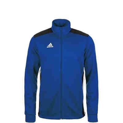 08a83c5036dc84 adidas Performance Pullover   Sweatshirts online kaufen