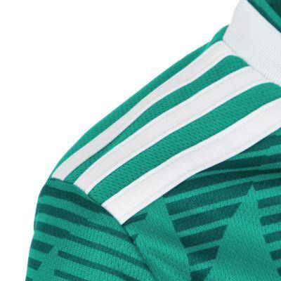 adidas performance t shirt dfb wm 2018