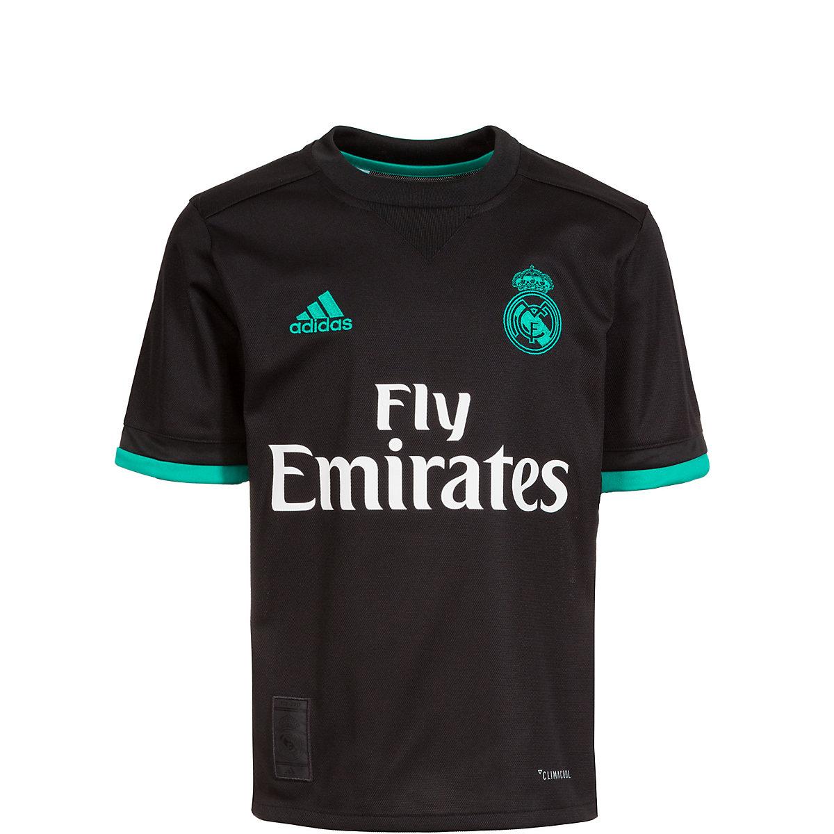Trikot Bale