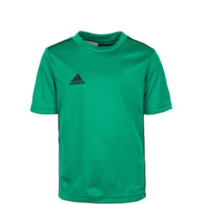 Kinder T Shirt Core 18, adidas Performance
