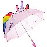 """Зонт Mary Poppins """"Единорог"""", 46 см"""