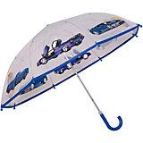 """Зонт Mary Poppins """"Автомобиль"""", 46 см"""
