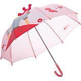 "Зонт Mary Poppins ""Принцесса"", 46 см"