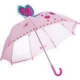"Зонт Mary Poppins ""Модница"", 46 см"