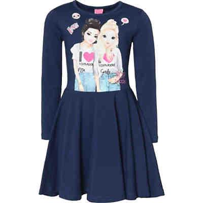Kleider & Röcke online kaufen | myToys