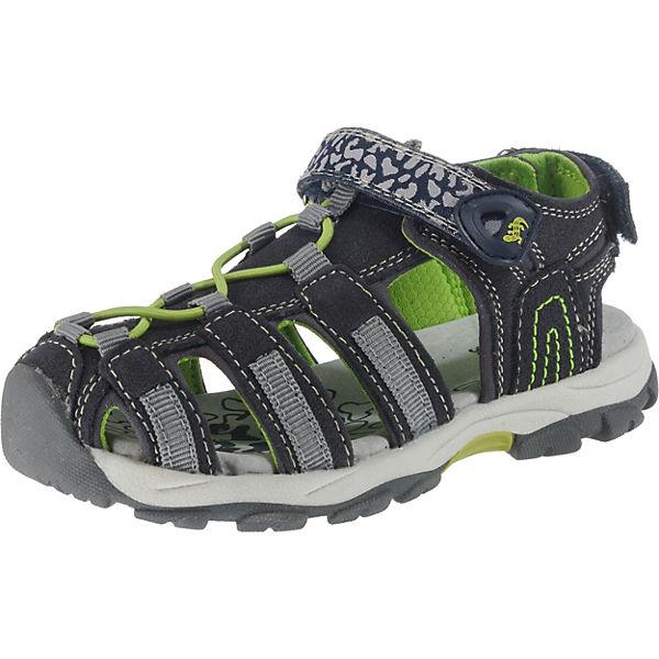 promo code 1243c 20efd Sandalen für Jungen, Lurchi