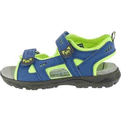 der Verkauf von Schuhen suche nach authentisch bester Verkauf Kindersandalen günstig kaufen   myToys