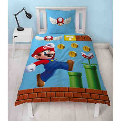 Kinderzimmer & Wohnen Super Mario online kaufen   myToys