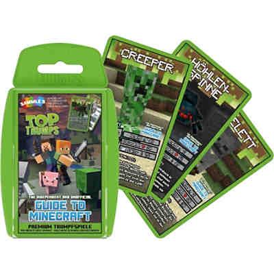 Minecraft Fanartikel Online Kaufen Mytoys
