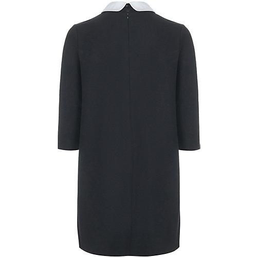 Платье Button Blue - черный от Button Blue