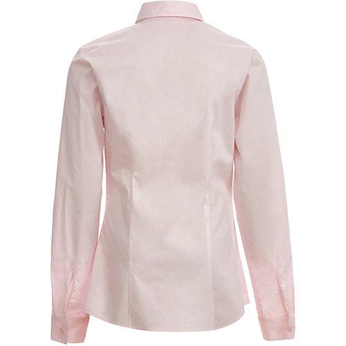 Блузка Button Blue - розовый от Button Blue
