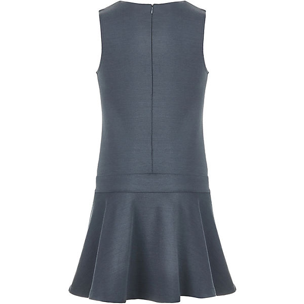 Сарафан Button Blue для девочки
