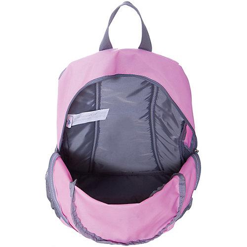 Рюкзак Button Blue - розовый от Button Blue