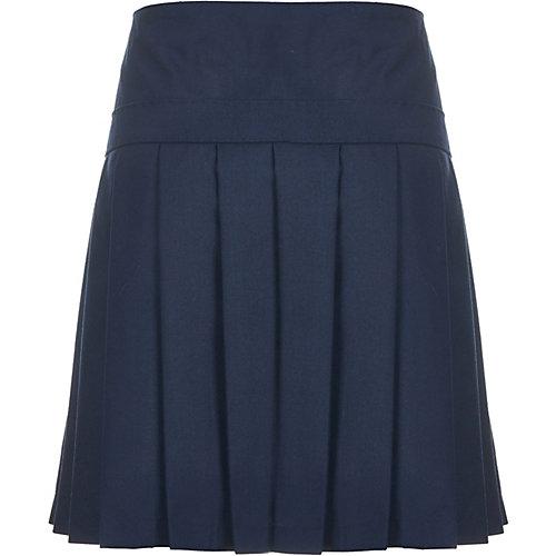 Юбка Button Blue - синий от Button Blue