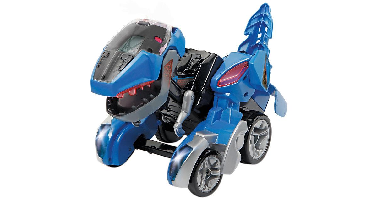 Vtech · Switch & Go Dinos - RC T-Rex