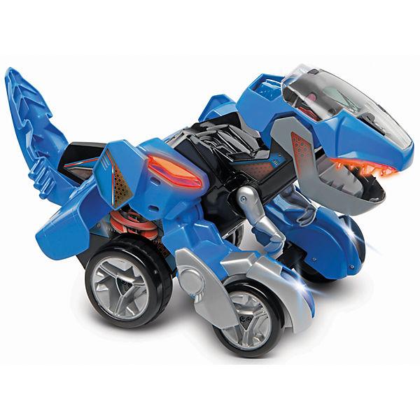 Switch & Go Dinos - RC T-Rex, Switch & Go Dinos gBLBD9
