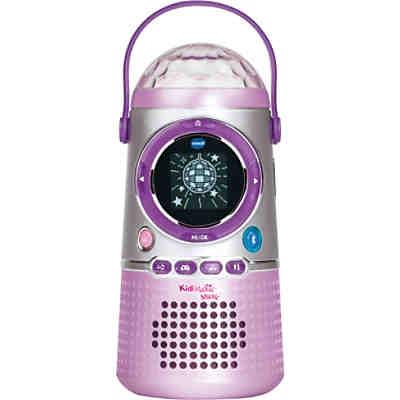 MP3-Player / CD-Portis für Kinder kaufen | myToys