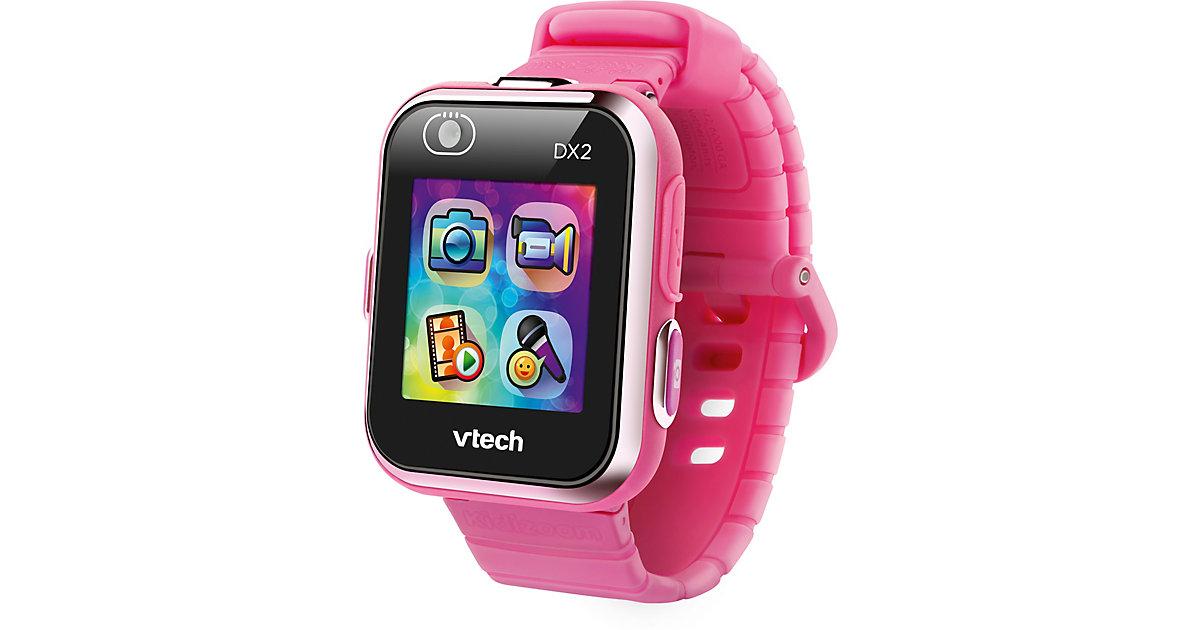 Kidizoom Smart Watch DX2 pink Mädchen Kinder