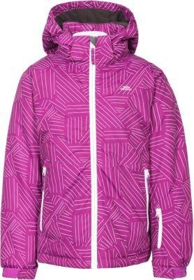 Skijacke TOUCHLINE für Mädchen, TRESPASS | myToys