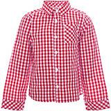 Рубашка Z