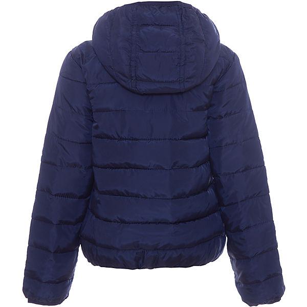 Куртка Z Generation для мальчика