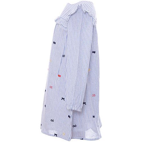 Платье Z - белый от Z