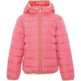 Куртка Z Generation для девочки