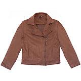 Демисезонная куртка Z