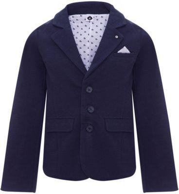 Пиджак Z Generation для мальчика - голубой