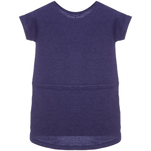 Платье Z - голубой от Z