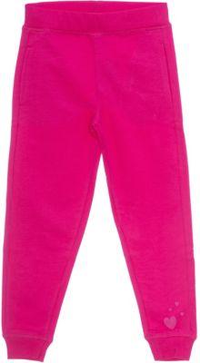 Брюки Z Generation для девочки - розовый