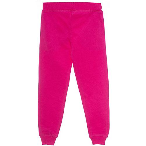 Спортивные брюки Z - розовый от Z