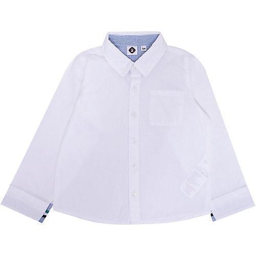 Рубашка Z - белый от Z