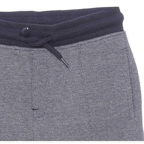 Спортивные брюки Z - голубой от Z