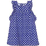 Платье Z