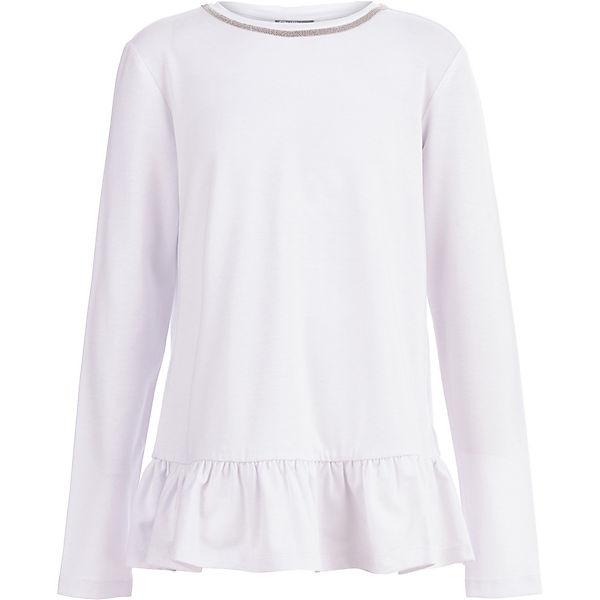 Блуза Gulliver для девочки